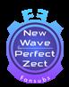 New Zect